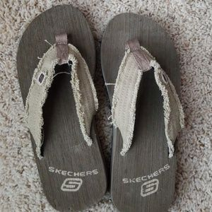 Skechers Shoes - Sketchers